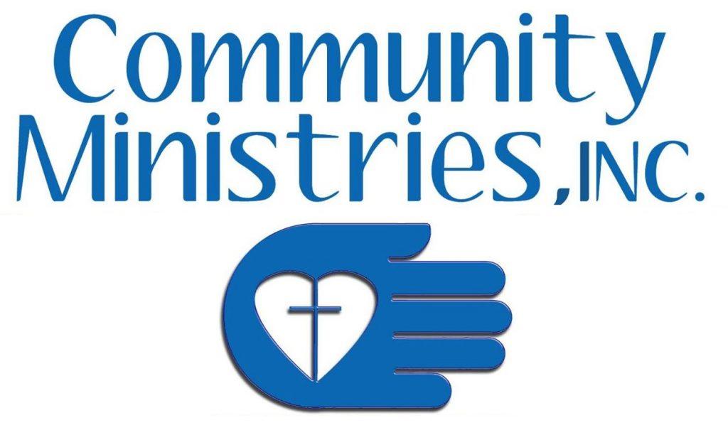 Community-Ministries-Inc.-Logo-1024x619
