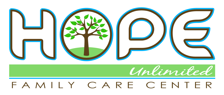Hope-Unlimited-Logo-final4